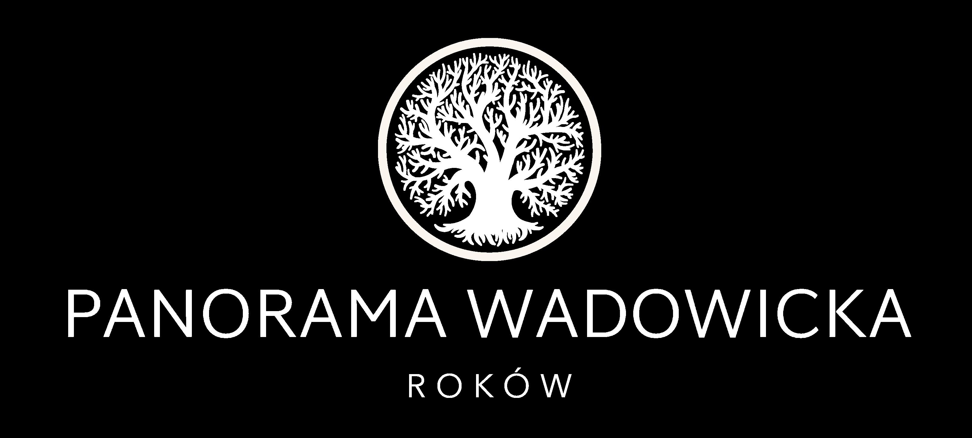 Panorama Wadowicka