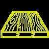 icon-Flooring